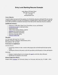 cover letter desktop professional bartender resume templates to