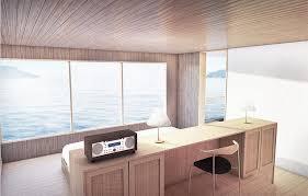 travailler en cuisine cuisine travailler en cuisine sur un bateau de croisiere