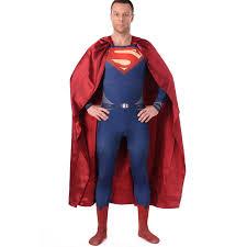 Men U0027s Halloween Costumes Target 100 Halloween Costumes Superhero Batman Costumes Kids