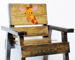 Kids Patio Chairs by Patio Chairs Etsy