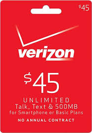free prepaid cards 45 verizon wireless prepaid top up card mobiletopupcodes