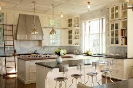 Light Kitchen Pendant Lights Marvellous Kitchen Sink Light Amusing In Plan