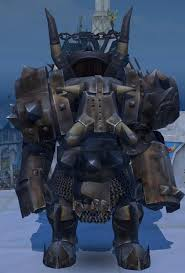 visual guide to sovereign armor sets gaarawarr gabs