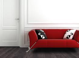 Kaindl Laminate Flooring Reviews Kaindl Laminate Classic Touch 7 0 Standard Plank Hickory Varena