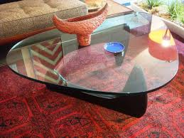 noguchi cyclone table the stylish and beautiful design of