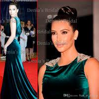 cheap kim kardashian tight dresses find kim kardashian tight