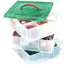 tree storage box rubbermaid rainforest islands ferry