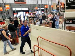 what time open home depot in black friday key west hurricane irma u0027nowhere to run u0027 say folks in home depot lot