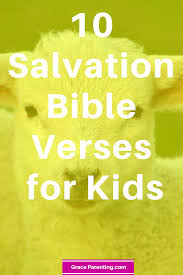 scriptures about thanksgiving bible verses about peaceful sleep for preschoolers and kids