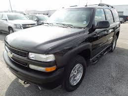 50 best pensacola used chevrolet tahoe for sale savings from 2 369