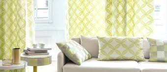 home interior wallpapers interior home wallpaper wallpaper 3d home interior wallpaper