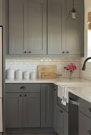 16 top kitchen renovation ideas futurist architecture