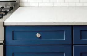peinture meubles cuisine peinture meuble de cuisine le top 5 des marques shabby peinture