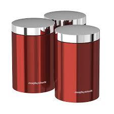amazon co uk storage jars u0026 canisters home u0026 kitchen