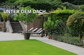 Garten Gestalten Vorher Nachher Privatgärten