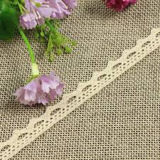 wholesale lace ribbon compare prices on cotton lace trim wholesale online shopping buy