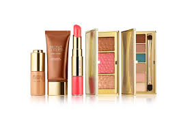 Estee Lauder Christmas Gift Sets Must Have Beauty Products For Spring Travel Leisure