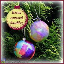 123 best ornaments images on preschool