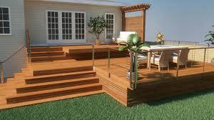 home design 3d help landscape design services clc landscape design