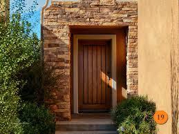 Therma Tru Exterior Door Best Fiberglass Entry Doors 2017 Menards Exterior Lowes Therma Tru
