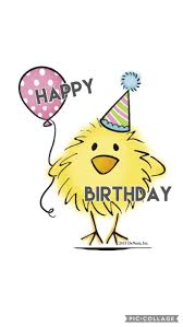happy birthday quote coworker 3205 best b u0027day images on pinterest happy birthday greetings