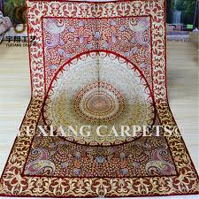 Buy Persian Rugs by List Manufacturers Of Used Persian Rugs For Sale Buy Used Persian