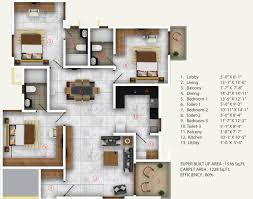 100 7 bedroom house floor plans house for rent in cebu