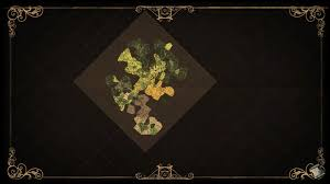 geographical pattern ne demek dont starve land loop and land branch arqade