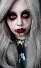 Zombies Halloween Costumes 25 Zombie Face Ideas Halloween Costumes