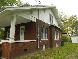 ohw u2022 view topic paint scheme dilemma 1920s craftsman bungalow