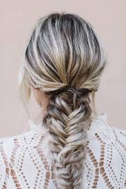 288 best styles u0026 cuts images on pinterest hairstyles