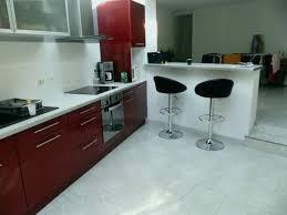 ilot central cuisine prix prix ilot central cuisine luxury 40 luxe meuble ilot central cuisine