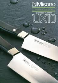 misono damascus kitchen knife ux 10 series made in japan buy misono damascus kitchen knife ux 10 series made in japan