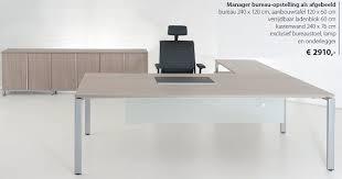 bureau 60 cm huislijn manager bureau aanbouw 120 x 60cm bureau huislijn manager