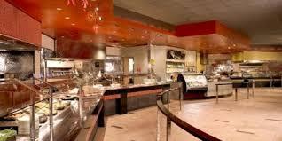 Cravings Buffet Las Vegas The by Buffet At Ti The Restaurant Las Vegas Treasure Island Deals