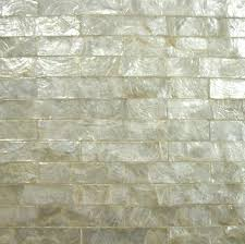 Mother Of Pearl Tiles Bathroom Marvelous Bathroom Mosaic Tiles Bathroom Bathroom Glass Tile