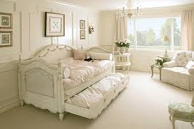 Girls Shabby Chic Bedroom Ideas Colorful - Girls shabby chic bedroom ideas