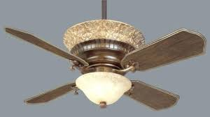 casablanca ceiling fan replacement parts casablanca ceiling fans replacement parts australia www