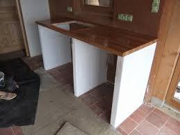 cuisine beton cellulaire salon de jardin en beton best of salon de jardin mio cuisine