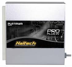 haltech platinum pro pnp ecu 2005 2006 honda dc5 integra acura