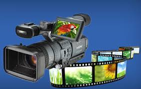 photography and videography videography 7 media solutions