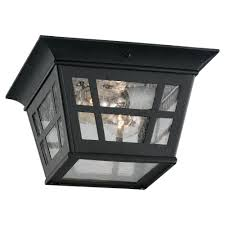 westinghouse outdoor lighting industrial outdoor ceiling lighting outdoor lighting the