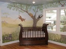 12 best nurseries images on pinterest nursery ideas safari