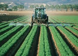 lancement des parcours de compétences en agriculture sur le agriculture sans transition