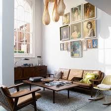 retro livingroom retro modern living room ideas conceptstructuresllc
