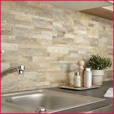 revetements muraux cuisine revetement mural salle de bain adhesif finest photos of avec