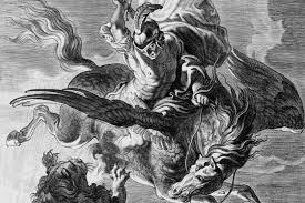 the 10 greatest heroes of greek mythology