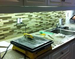tiles backsplash green glass tiles for kitchen backsplashes