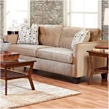 Klaussner Bedroom Set Furniture Wonderful Furniture Bad Credit Furniture Payment Plans