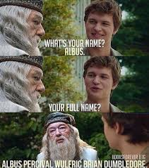 Fault In Our Stars Meme - the one meme every harry potter and fault in our stars fan needs